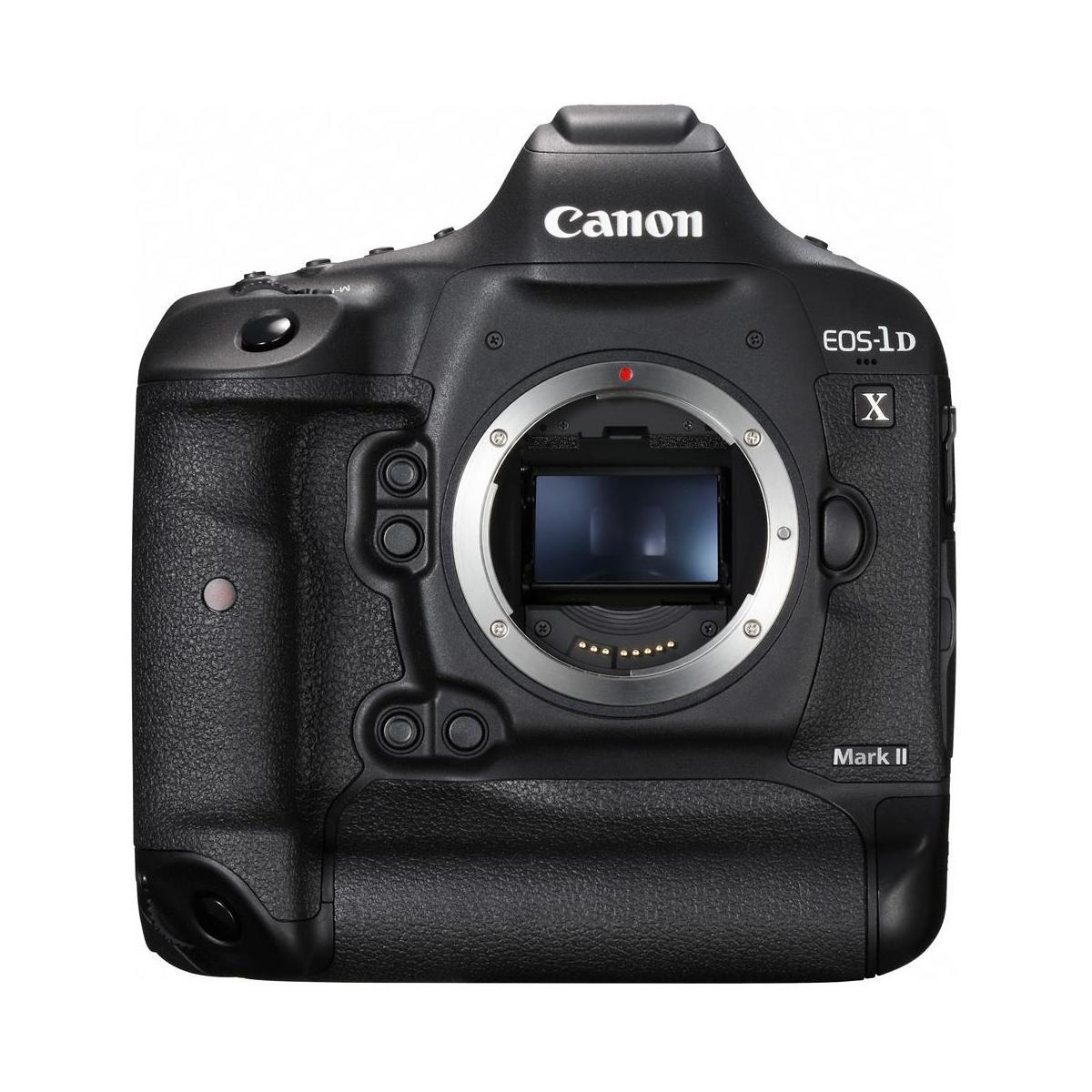 Camera The Most Expensive Dslr Camera 4 most expensive dslr cameras in 2016 alc made with the professional action or sports photographer mind this full frame has a maximum of 14fps standard16fps live view burst rate and a