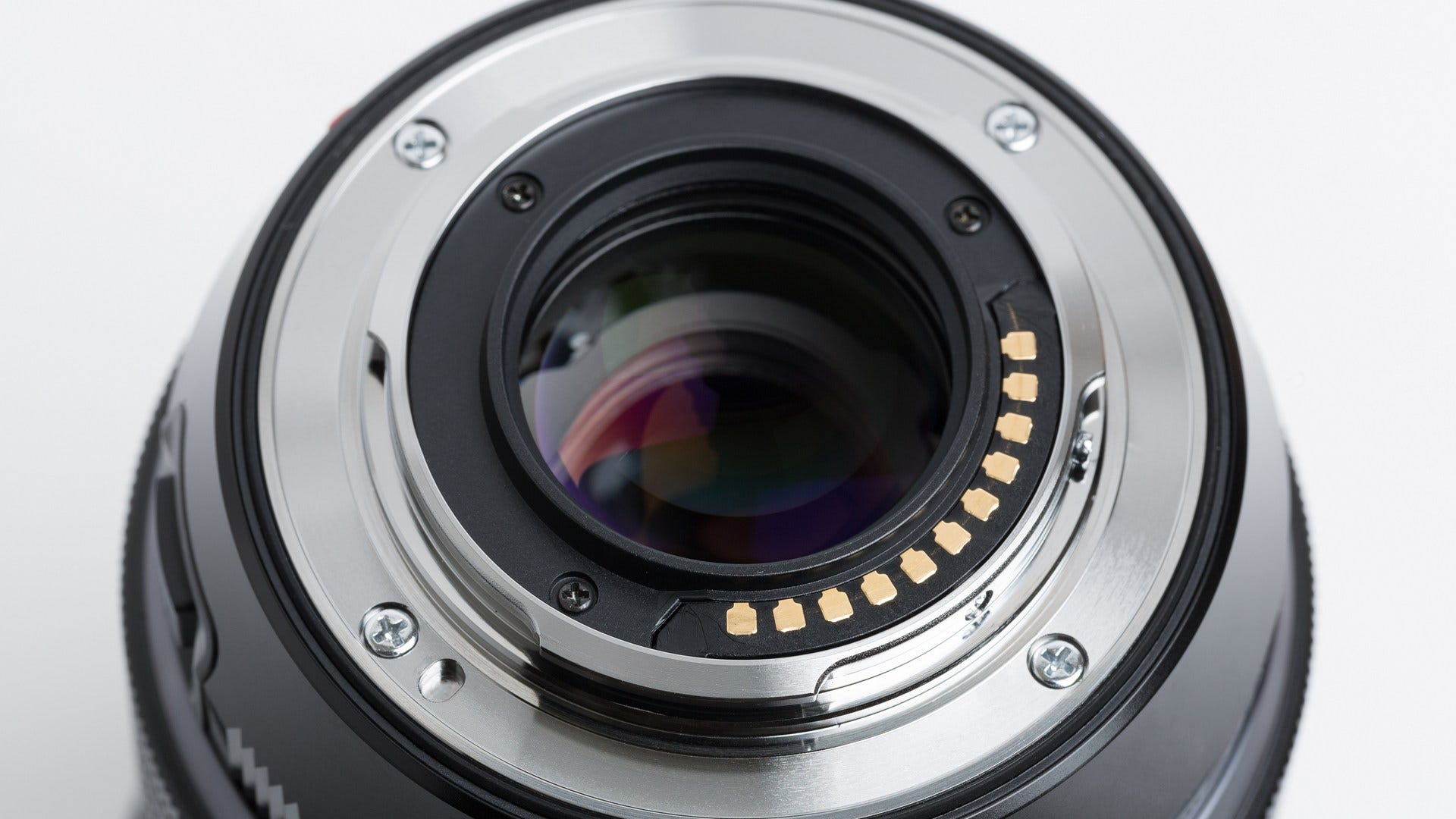 4 Best Micro Four Thirds Lenses - Adorama Learning Center