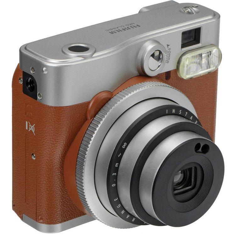 10 Best Instant Cameras - ALC