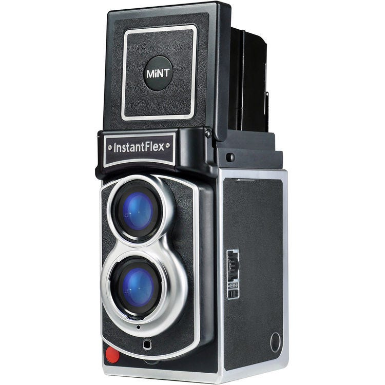 10 best instant cameras adorama learning center.