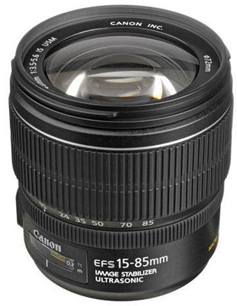 Canon Landscape Lens - 5 Best Lenses For Landscape Photography - Adorama Learning Center