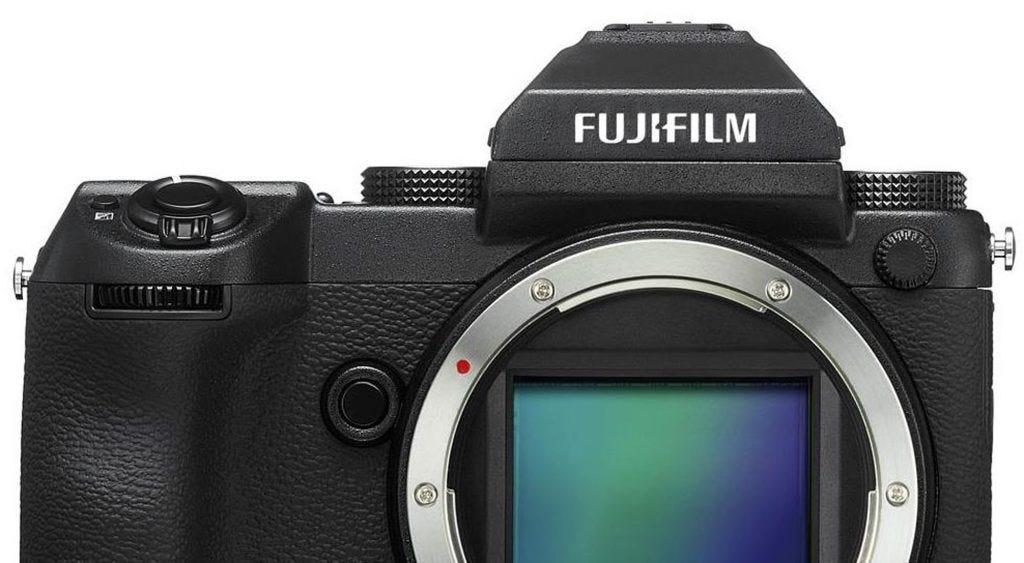 10 Best Instant Cameras