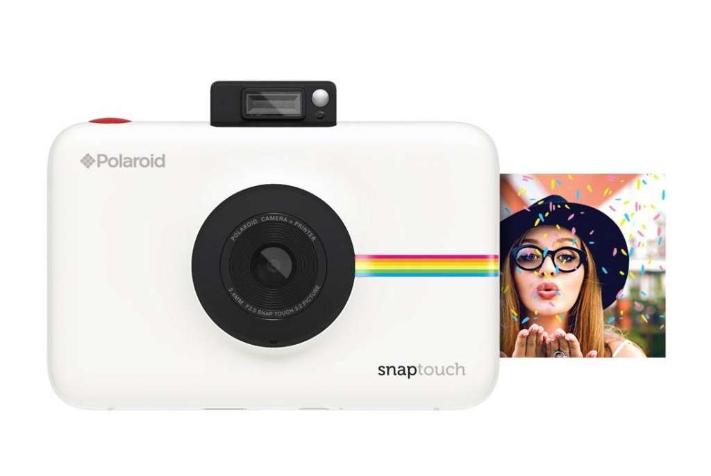 10 best instant cameras - adorama learning center