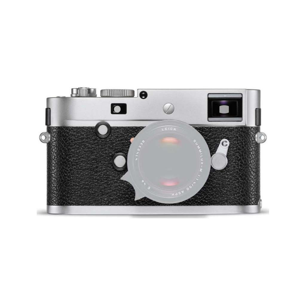 5 Best Leica Cameras for Beginners - Adorama Learning Center