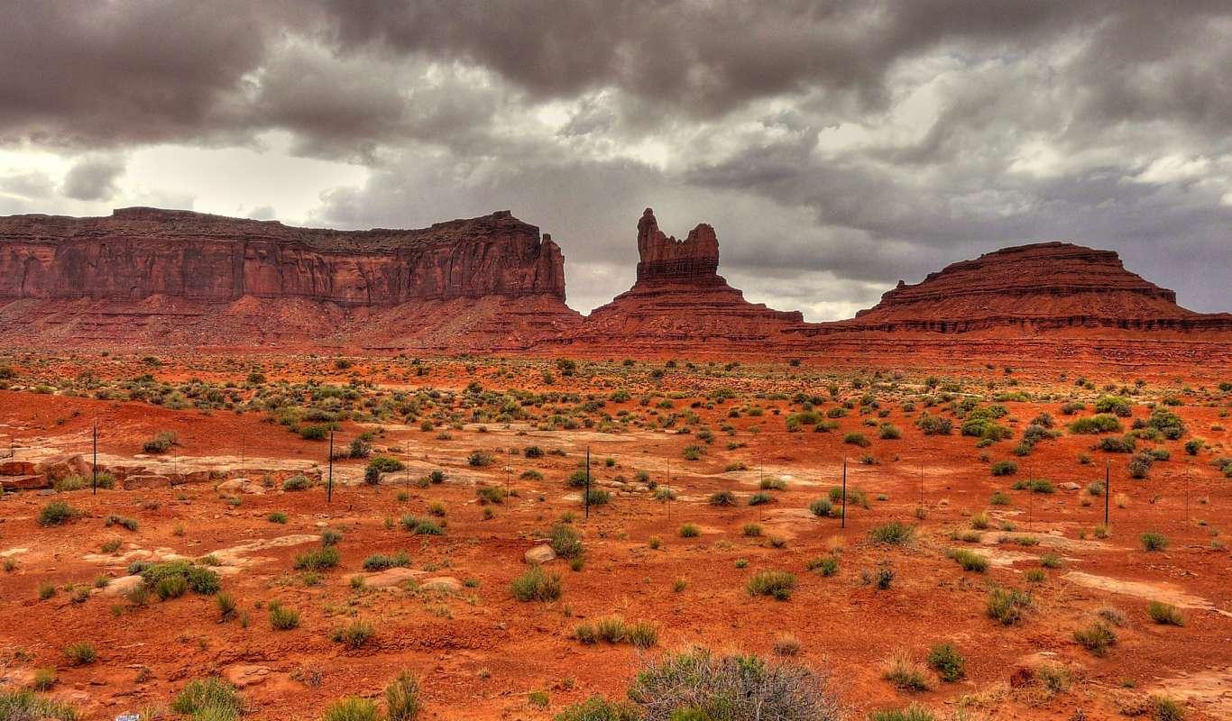 5 Best Lenses for Landscape Photography - 5 Best Lenses For Landscape Photography - ALC
