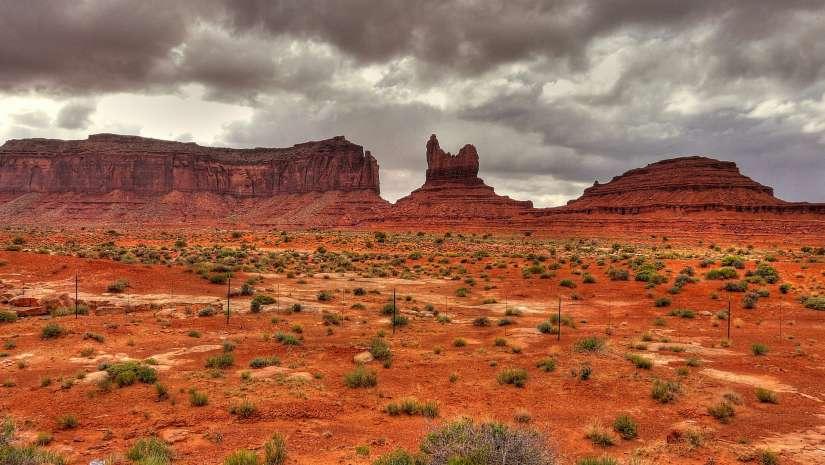 5 Best Lenses for Landscape Photography - 5 Best Lenses For Landscape Photography - Adorama Learning Center