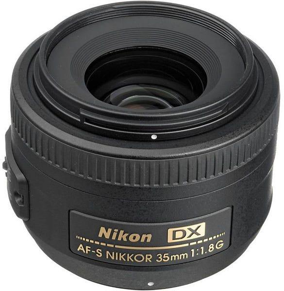 Nikon Landscape Lens - 5 Best Lenses For Landscape Photography - Adorama Learning Center