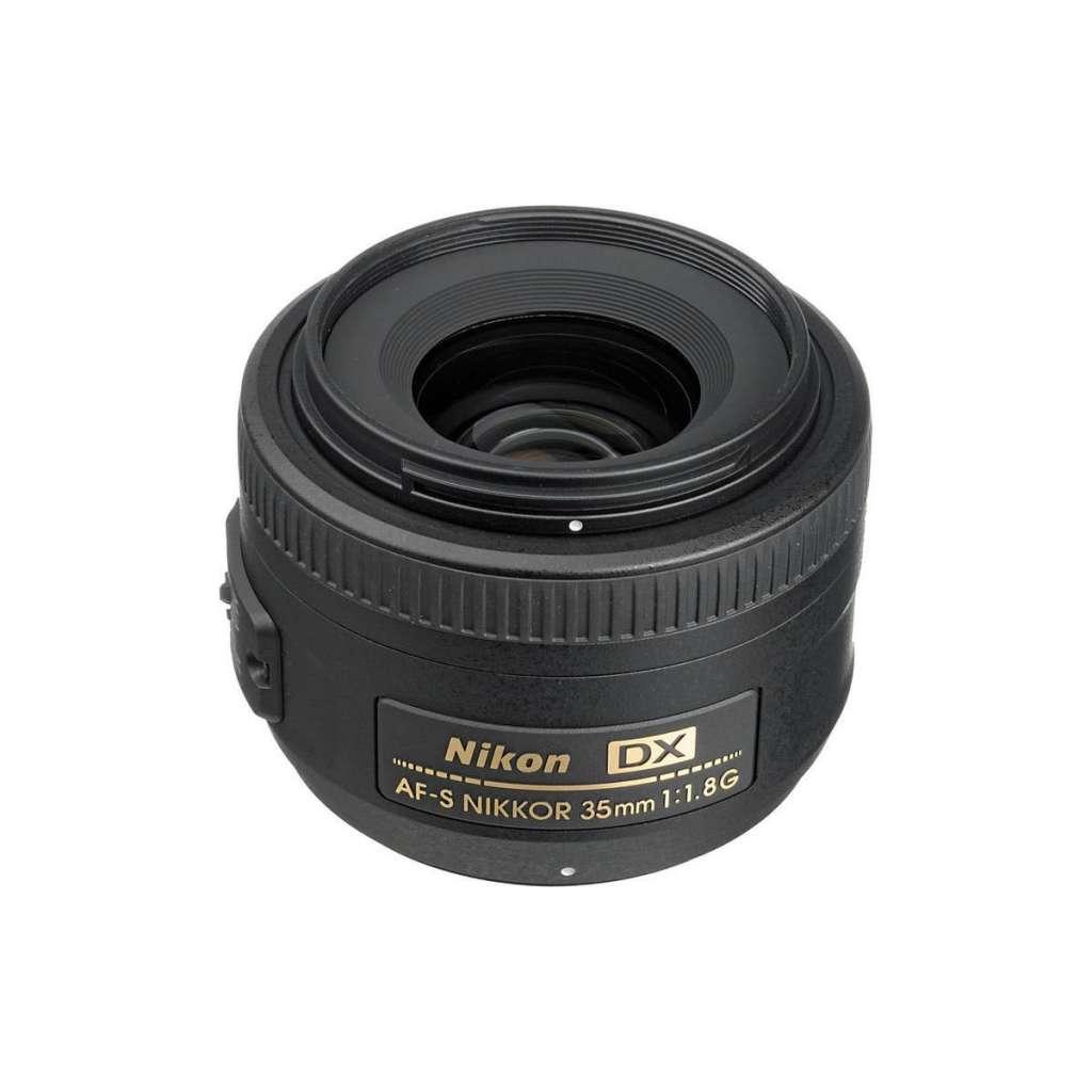 Best Lenses For Natural Light Photography