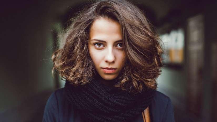 Best Dslr Portrait Lenses For Photographers Adorama