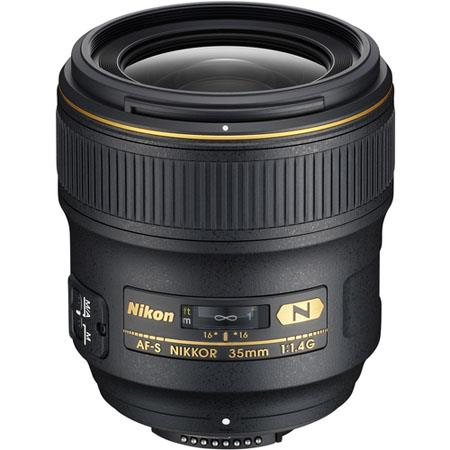 best lenses for newborn photography alc
