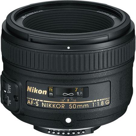 Best Lens For Natural Light Newborn Photography