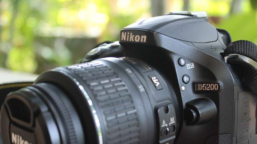 How to Get the Most Out of Your Kit Lens - Adorama Learning Center