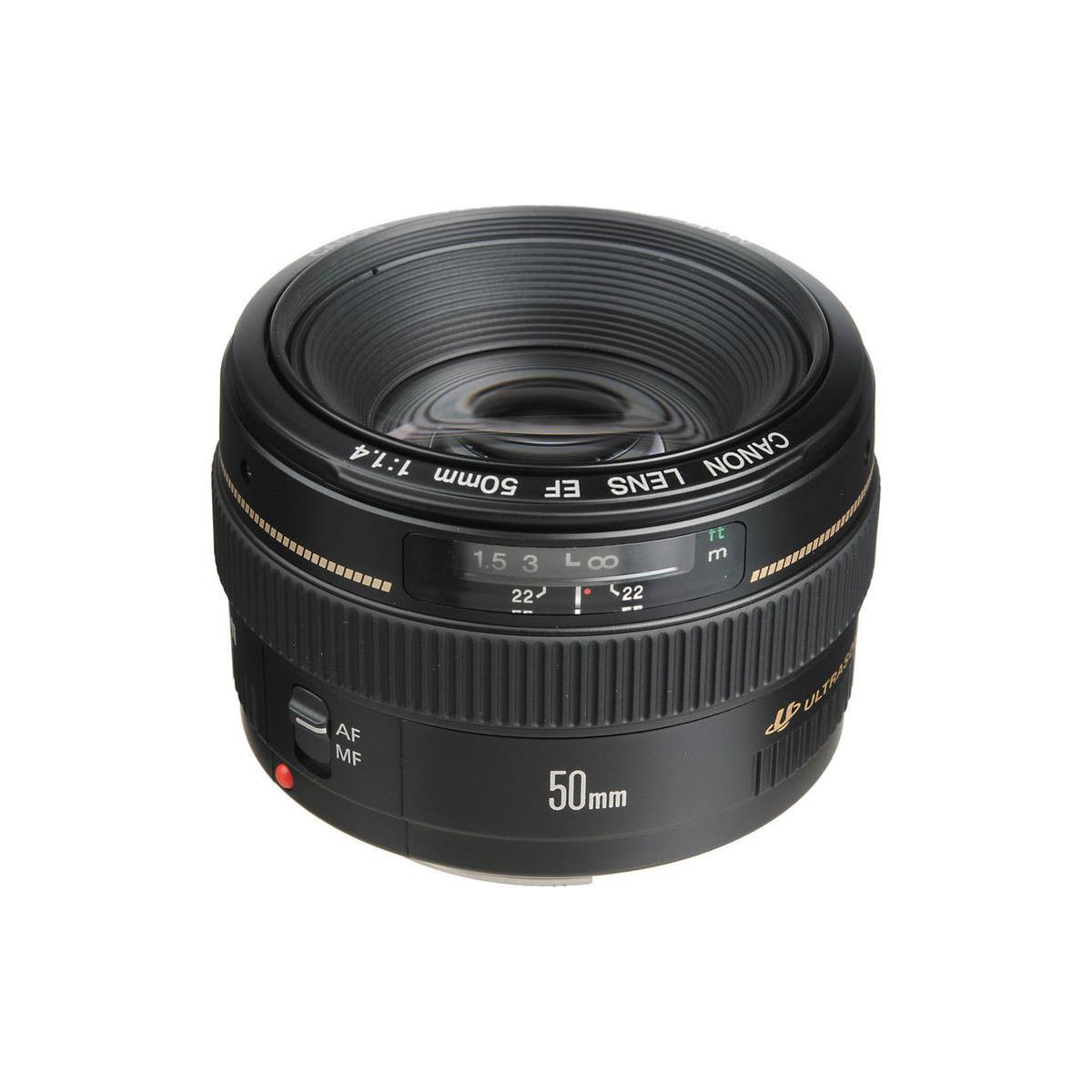 Canon 50mm f/1.4 best lens for event photography  sc 1 st  Adorama & Best Lenses for Event Photography - ALC azcodes.com