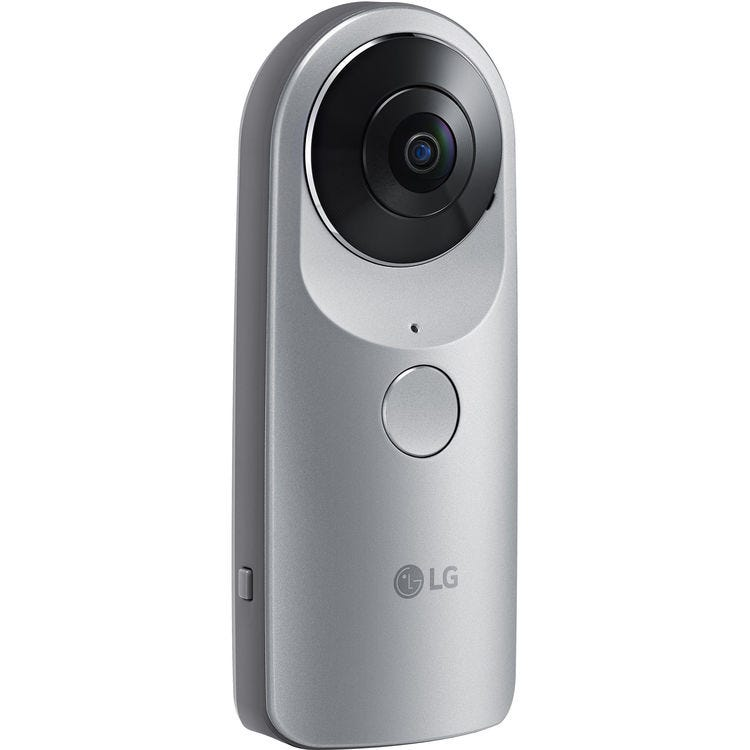 Best 360 Cameras Which Is Right For You