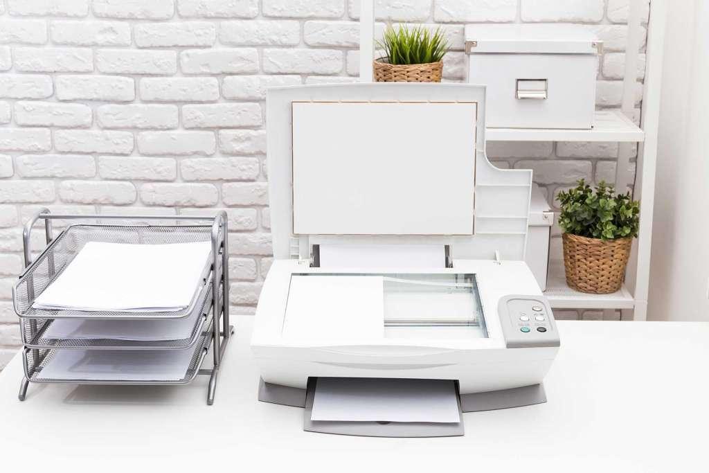 FAQ: What is a Monochrome Printer?