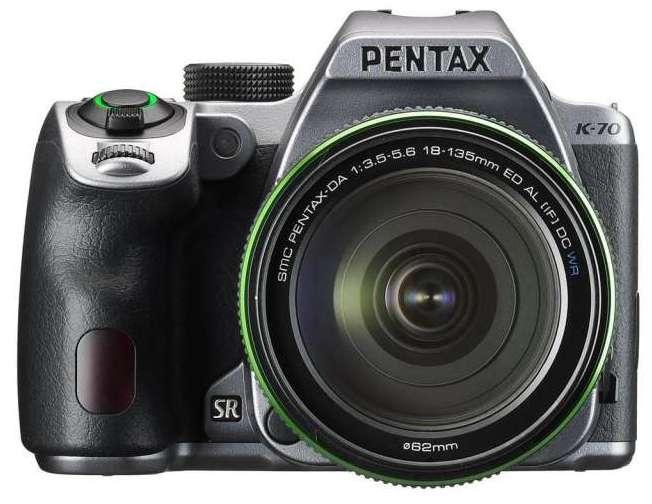 What is the Best Camera Brand for You? - ALC
