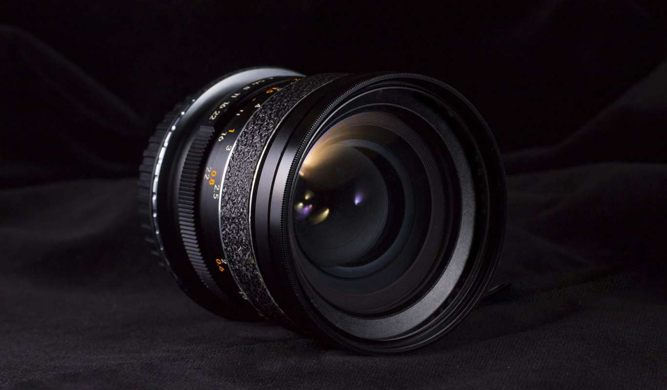 Best Wide Angle Lenses For Nikon DSLR Cameras : nikon lens low light - www.canuckmediamonitor.org