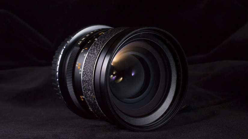 ffc5db1e Best Wide Angle Lenses For Nikon DSLR Cameras - Adorama Learning Center