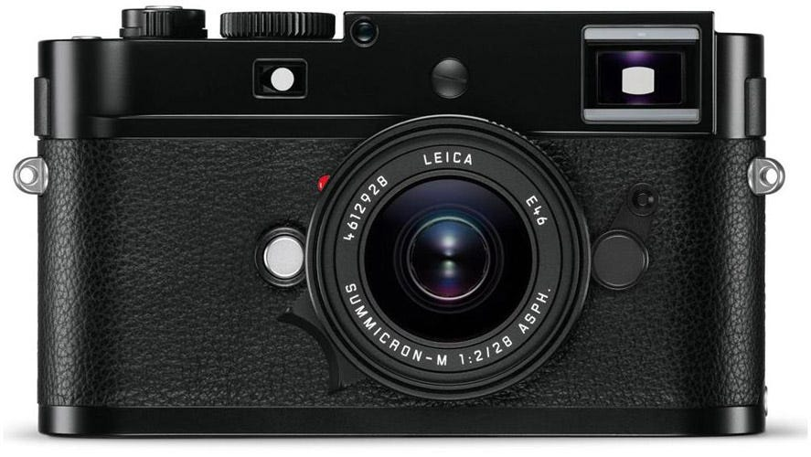 The 8 Best Full Frame Mirrorless Cameras - ALC
