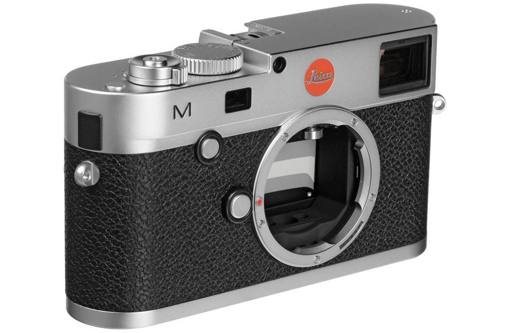 Best Full Frame Mirrorless Cameras Alc