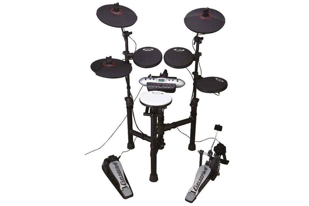 Home Recording Studio Setup: Essential Equipment for Recording Music