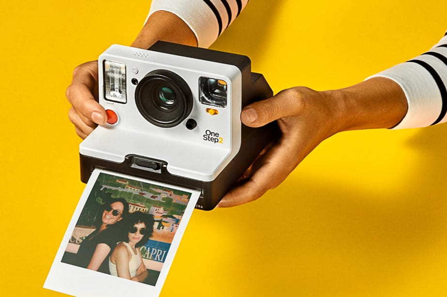polaroid market analysis Global polaroid market trends, size, sales, revenue and 2021 forecasts analysis latest research report on 2016 deep research report on global polaroid industry.