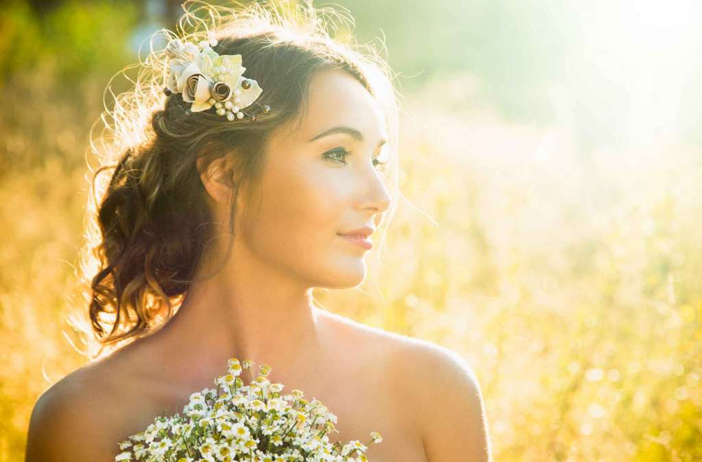 5 Simple Tips For Shooting Backlit Portraits Outdoors