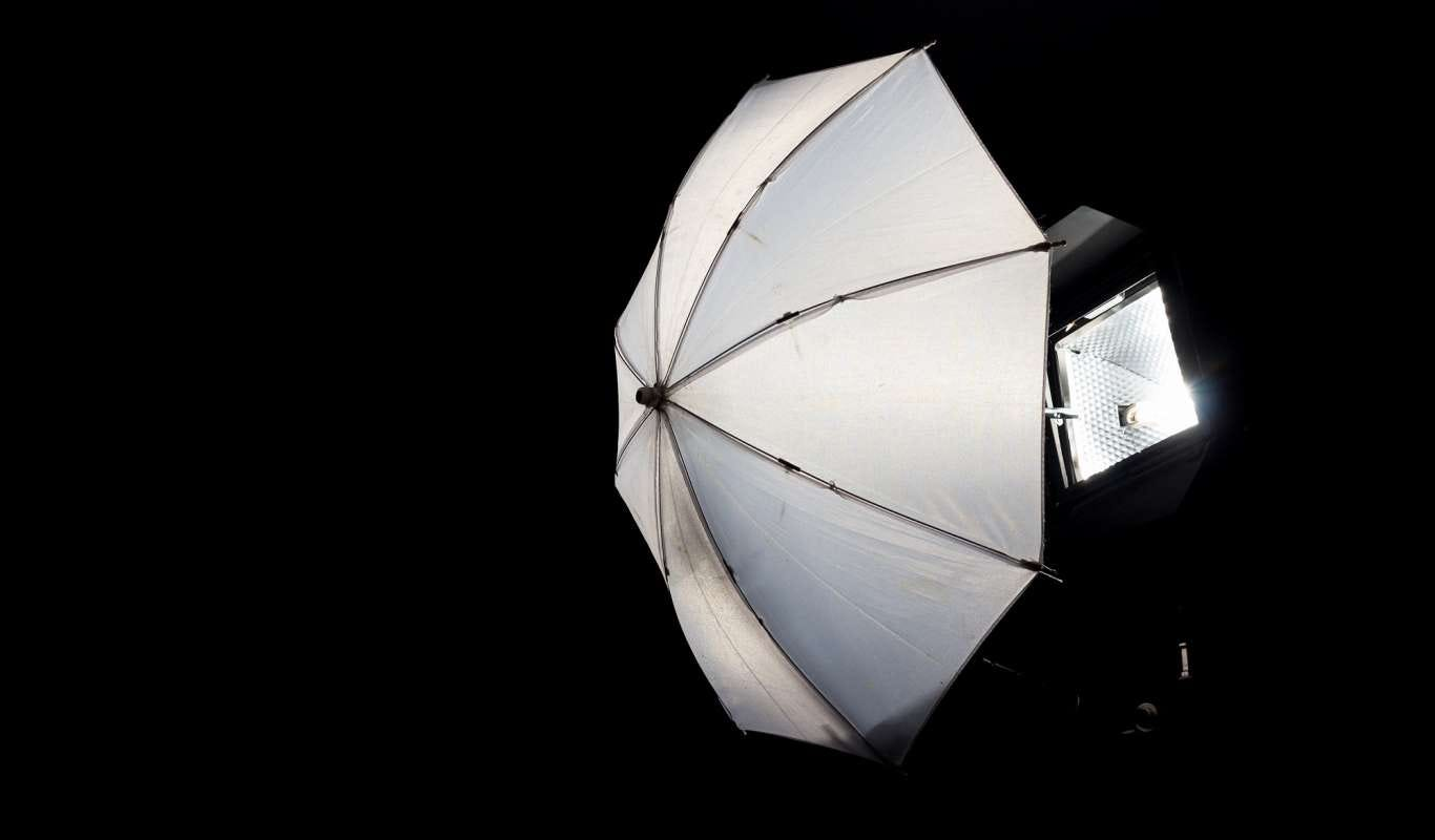 budget lighting kits for portraits part 1 what can i get for