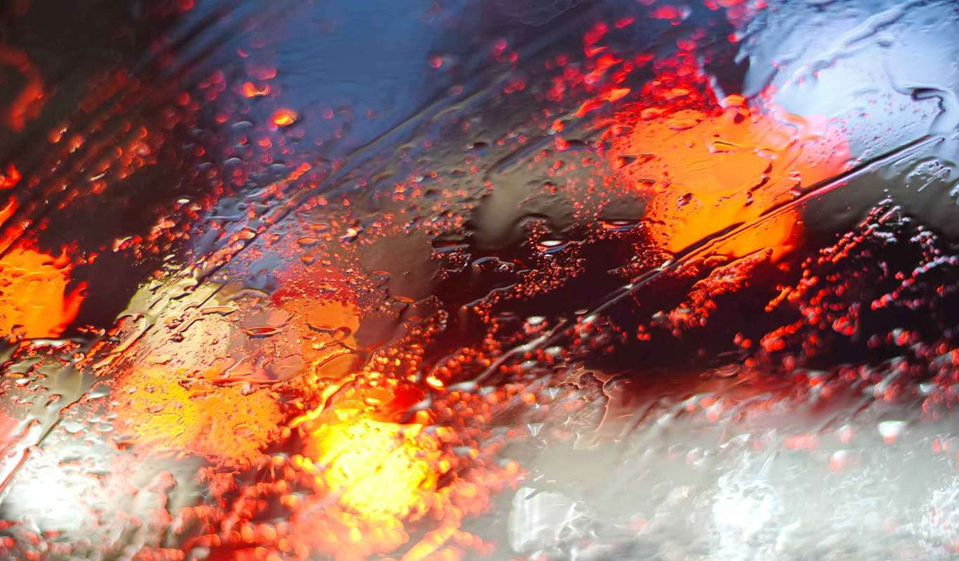 abstract beginners tips stunning capturing rain lights alc adorama through abstraction