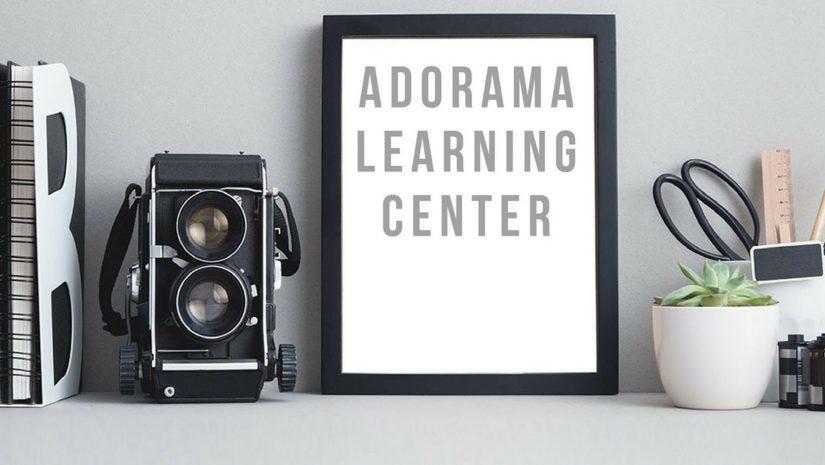 10 Best-Selling Digital Cameras for 2015 (Plus 4 Pro Best-Sellers ...