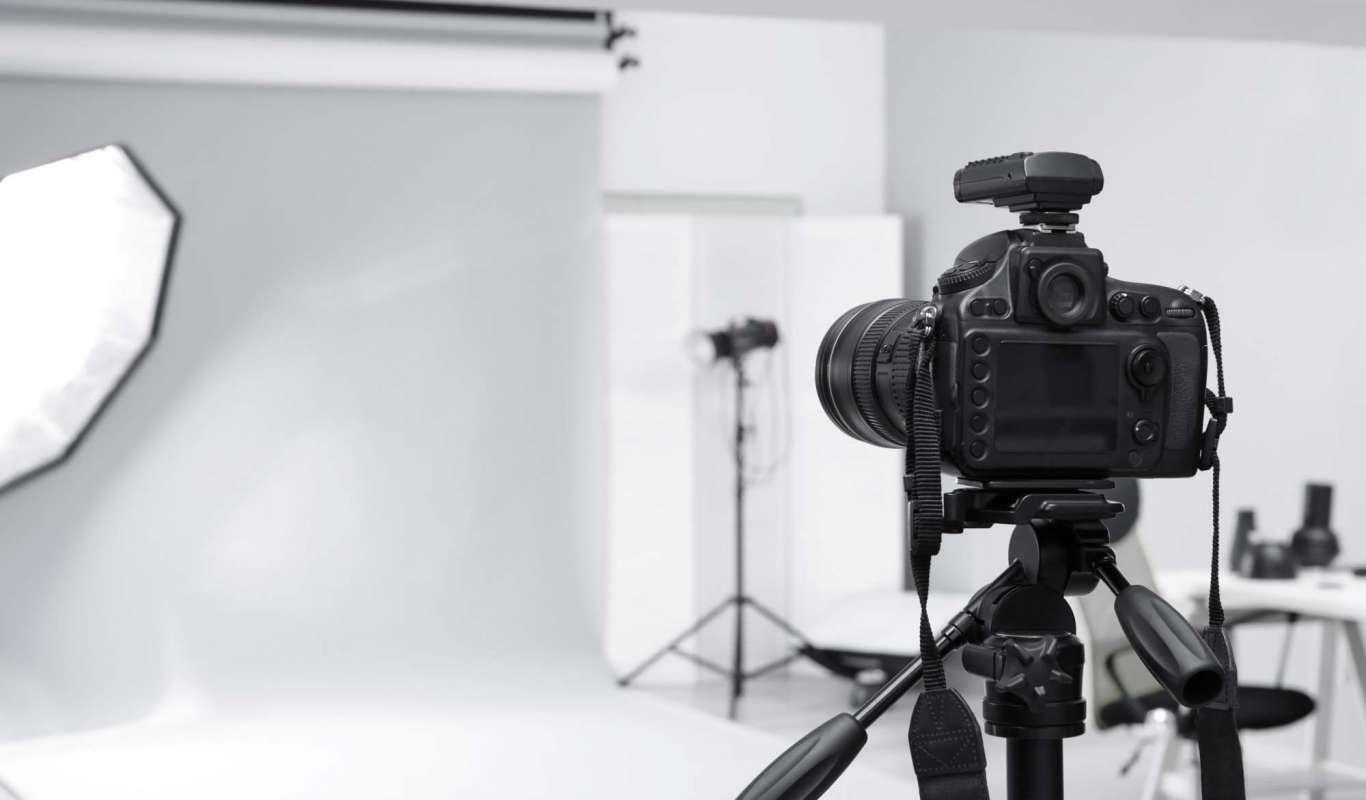 Budget Lighting Kits for Portraits (Part 3): Professional Portrait ...