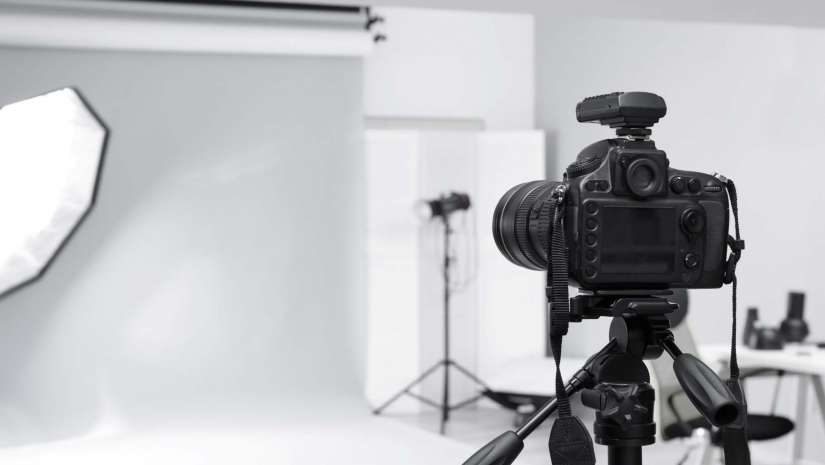 budget lighting kits for portraits part 3 professional portrait