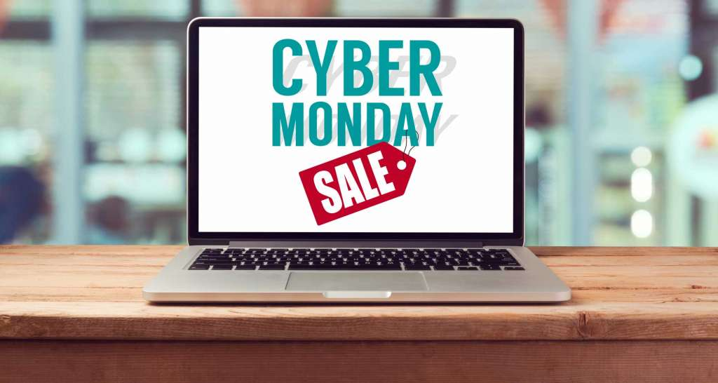 Cyber Monday 2019 How To Get The Best Cyber Monday Deals