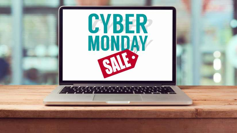 5fe68fc5416292 Cyber Monday 2018  How to Get the Best Cyber Monday Deals