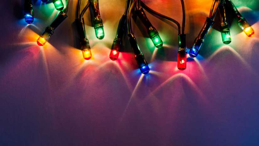 c48b55acc2ed How to Photograph Holiday Lights - Adorama Learning Center