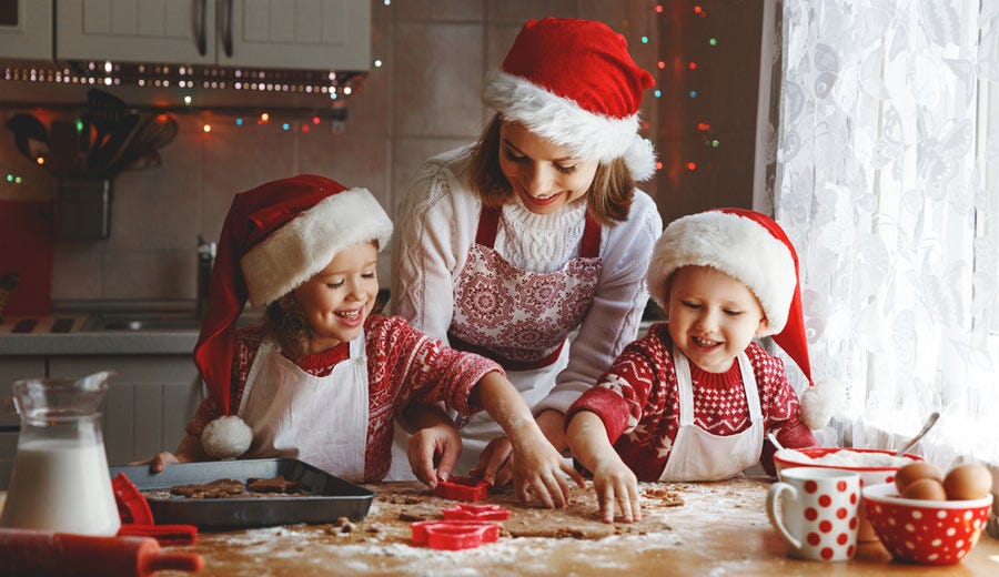 23 creative ideas for your family holiday card  42 west