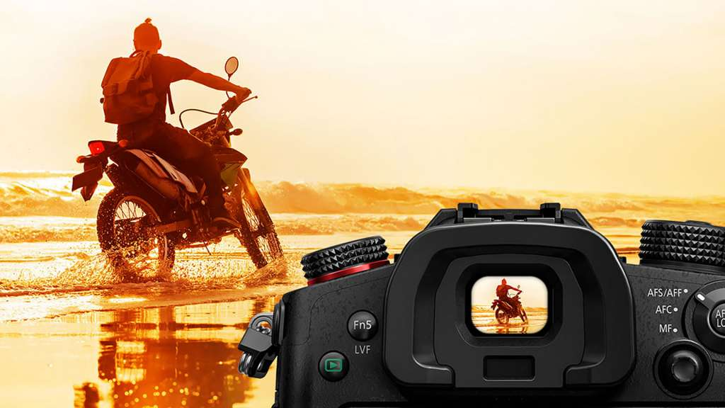 iPhone Videography Gear: Shooting Pro Videos With Your iPhone