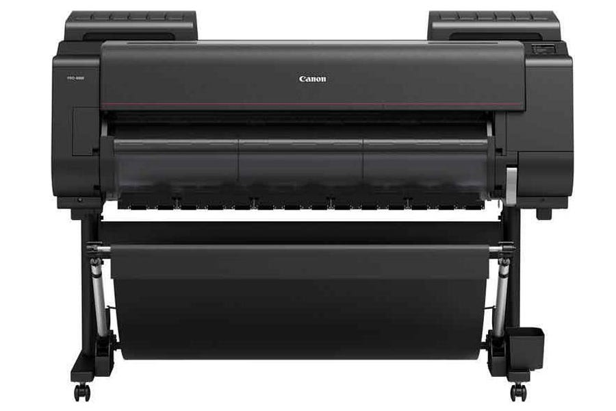 What Is The Best Printer For Photographers Adorama Learning Center