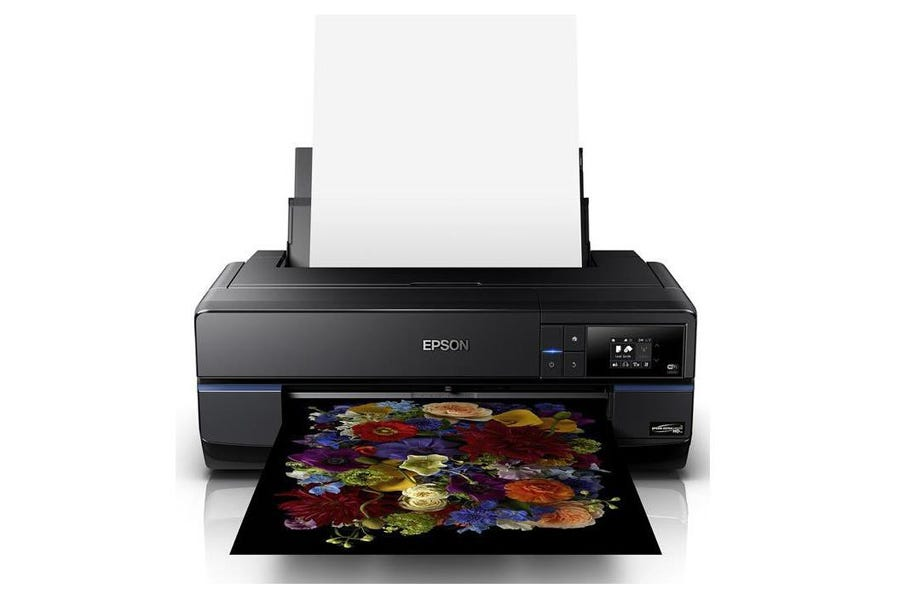 What is the Best Printer for Photographers? - Adorama Learning Center