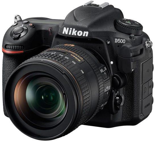 Best 4K Video Cameras - Adorama Learning Center