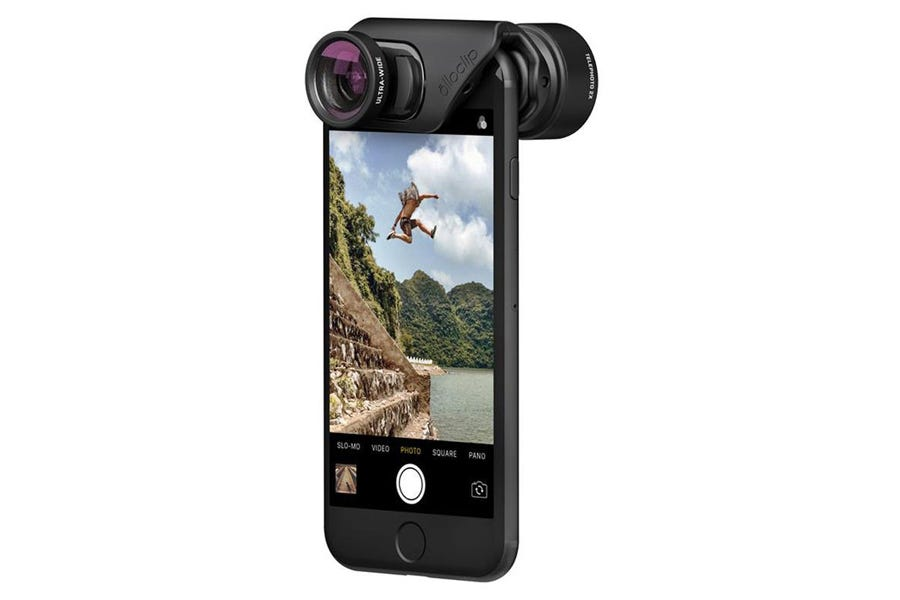 uk availability ab4e2 91f6a iPhone Videography Gear: Shooting Pro Videos With Your iPhone ...