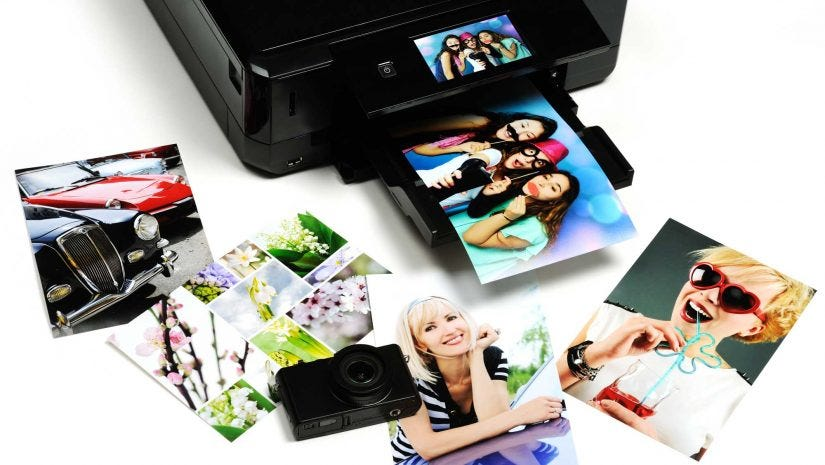 what is the best printer for pographers? - adorama learning center