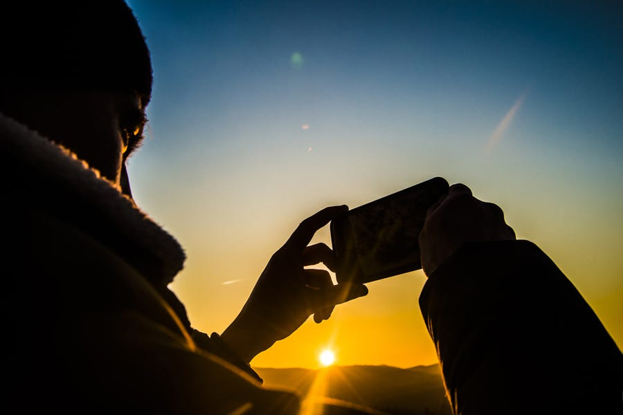 11 Outdoor Photography Tips For Shooting With Your Smartphone Alc
