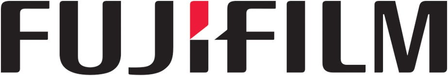 While Fujifilm Is Best Known As A Photography Company First Traditional Film And Hardware Now An Innovator In Digital