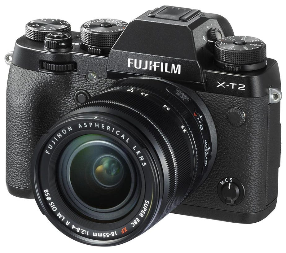 Fujifilm Is The Latest Company To Join Forces With A Related Business Or Otherwise Diversify Into More Profitable Areas In 2011 Ricoh Which Best Known