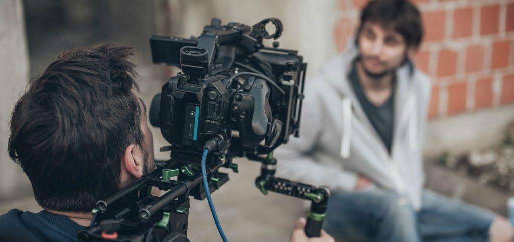 how to make a documentary Netflix Documentaries