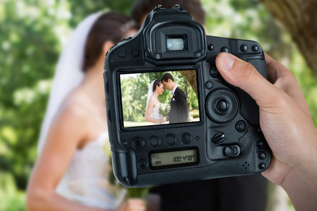 WPPI 2018: What You Can Expect From Adorama at This Year's Wedding ...