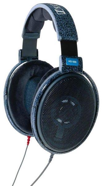 0097dfb7af1 8 Best DJ Headphones - Adorama Learning Center