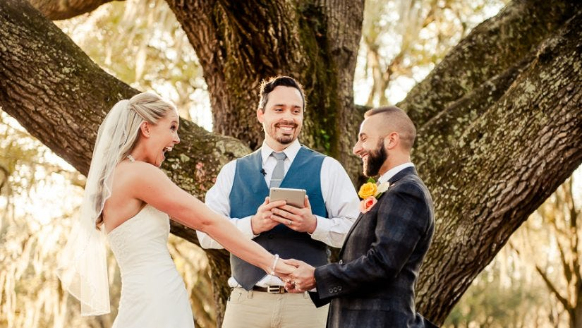 How To Learn Wedding Photography: The Buying Guide For Pro Wedding Photographers