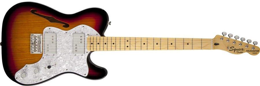 8 best electric guitars under 500 adorama learning center. Black Bedroom Furniture Sets. Home Design Ideas